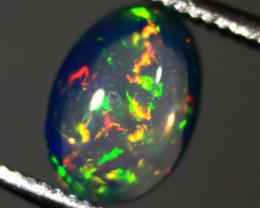 Cts.    0.45     CAB Ethiopian Opal      RF344