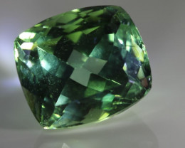 Green Tourmaline 2.75ct