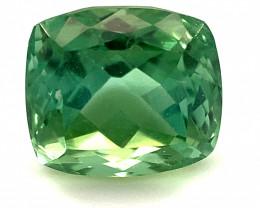 Green Tourmaline 2.75ct