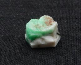 13.5cts Emerald Emerald May Birthstone Emerald Emerald Gemstone loose gemst