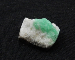 42.5cts Emerald Emerald May Birthstone Emerald Emerald Gemstone loose gemst