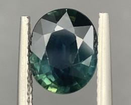 GFCO Cert 1.92Carats Sapphire Gemstones