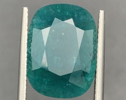 11.60 CT Grandidierite Gemstone