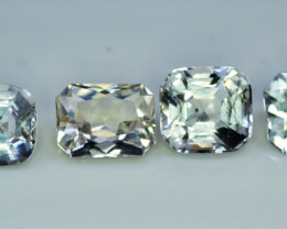 Topaz, 33.55 Carats Top Quality Beautiful Cut Sherry Topaz Gemstone