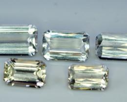 Topaz, 36.30 Carats Top Quality Beautiful Cut Topaz Gemstone