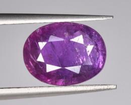 Beautiful Sapphire 1.70 CTS