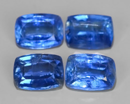 4.45 CtS AWESOME SPARKLE NATURAL NR..BEST NEPAL-KYANITE~