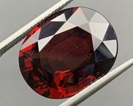 19.11 Carats  Spessartite Garnet Gemstone