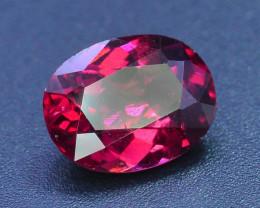 Read Description 2.25 ct Pinkish Garnet