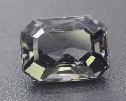 Rare 0.65 ct  Mogok Spinel