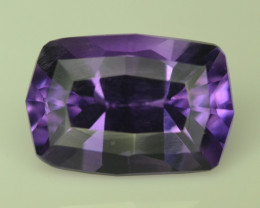 6.70 CT NATURAL Amethyst