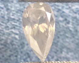 Certified-Fancy-White-Diamond