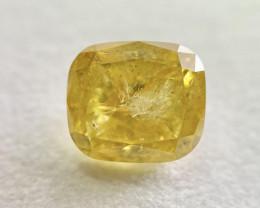 Natural-Loose-Yellow-Diamond