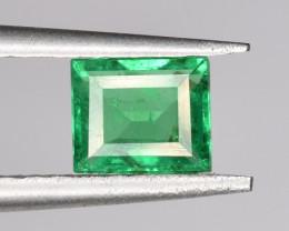 A Beautiful Emerald 0.25 CTS