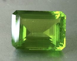 32.33ct Top quality peridot