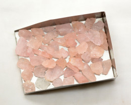 250 CT Top Quality Morganite @Africa
