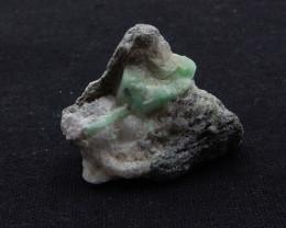 113.5cts Emerald Emerald May Birthstone Emerald Emerald Gemstone loose gems