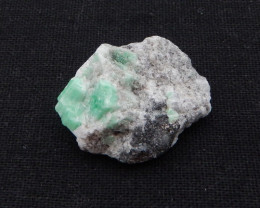 63cts Emerald Emerald May Birthstone Emerald Emerald Gemstone loose gemston