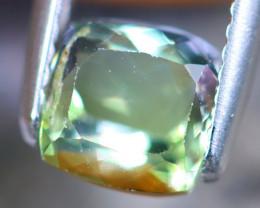 1.68cts Natural Tanzanite Stone / KL235