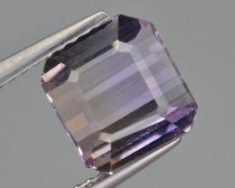 Natural Ametrine 2.98 Cts Top Quality Gemstone