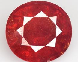 9.63 Ct Fanta Spessartite Collection Quality Gemstone. ST2