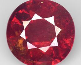 4.64 Ct Fanta Spessartite Collection Quality Gemstone. ST6