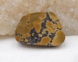 52cts Turquoise Pendant ,Natural Gemstone ,Turquoise Pendant G965