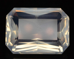 Top Quality 19.90 ct Natural Moonstone Lite Pink Color ~T