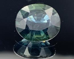 1.20 CT Sapphire Gemstones