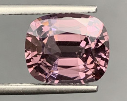 5.79 CT Spinel Gemstones Top luster