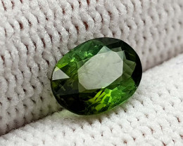 1.05CT TOURMALINE BEST QUALITY GEMSTONE IIGC59
