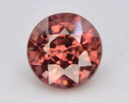 1.30 ct Natural Zircon Untreated Cambodia ~ A
