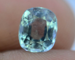 Read Description 1.30 ct Attractive Aquamarine