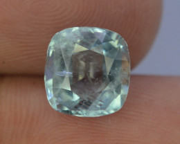Read Description 2.65 ct Attractive Aquamarine