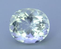 Rarest Petalite~12.95 ct VVS Natural Collector Gem`s