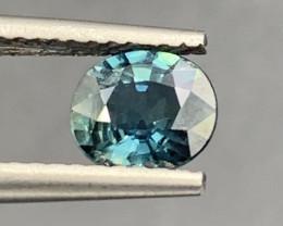 0.80 CT Sapphire Gemstones