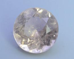 4.20 ct Rare Morganite