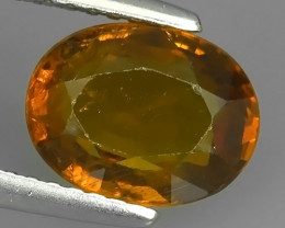 2.40 CTS WOW NATURAL MALI GARNET EXCELLENT~NR!!