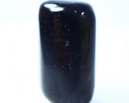 68 CT Natural - Unheated Black Tourmaline Tumble