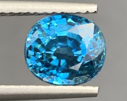 3.11 CT Zircon Gemstones