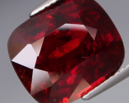 12.94  ct. 100% Natural Earth Mined Spessartite Garnet Africa