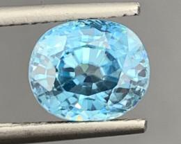 3.20 CT Zircon Gemstones