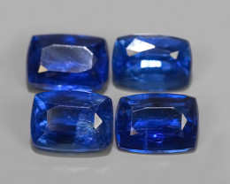 5.35 CtS AWESOME SPARKLE NATURAL NR..BEST NEPAL-KYANITE~