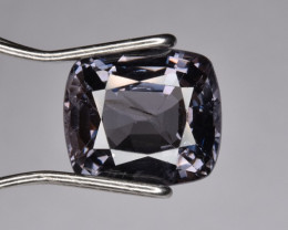 2 CTS Top Spinel Gemstone