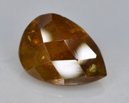 Top Fire 1.80 ct Natural Sphene
