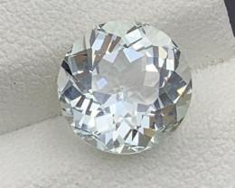 2.95 CT Aquamarine Gemstones