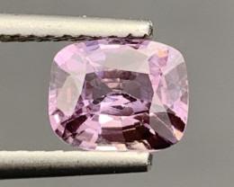 1.07 CT Spinel Gemstones