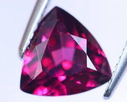 2.49cts Natural Red Colour Garnet / MA497