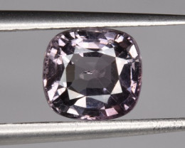 Beautiful Burmese Spinel 1.20 CTS