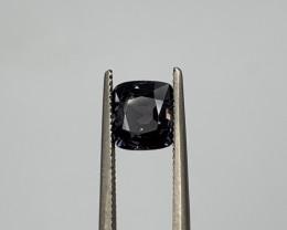 1.57 Cts Natural Spinel Gemstone